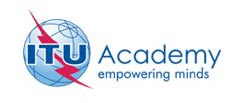 Logo ITU Academy
