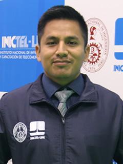 Antero-Castro-Nieto