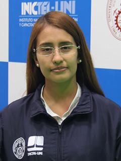 Anyela-AQuino