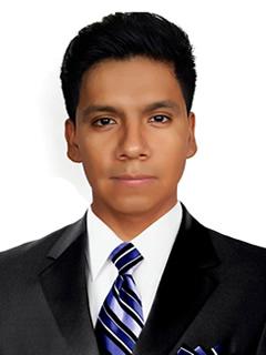 Daniel-Augusto-Urcia-Paredes