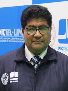 Fredy Manuel Mendoza Cardenas