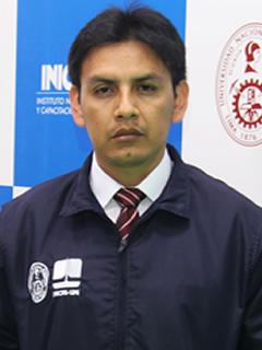 Ivan-Santos-Leon-Gavino