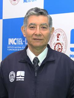 Javier-Samaniego