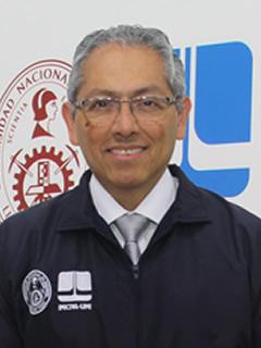 Jose-Luis-Quiroz