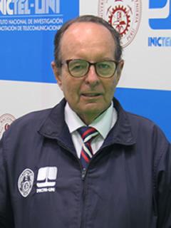 Juan-Alvarez