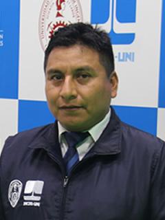 Mariano-Chuchon