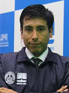 Ricardo-Yauri