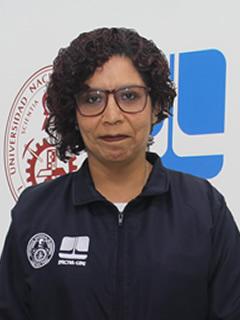 Roxana-Moran-Morales