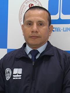 Ruben-Acosta