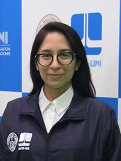 Ruth-Rubio-Noriega