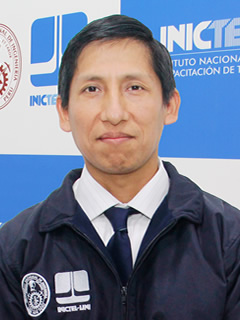 Samuel-Huaman-Bustamante