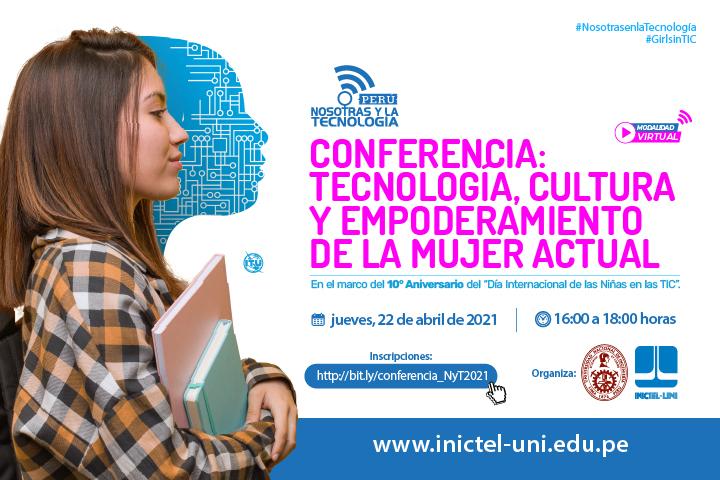NyT Taller y Conferencia