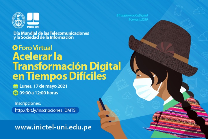 Foro Virtual DMTSI